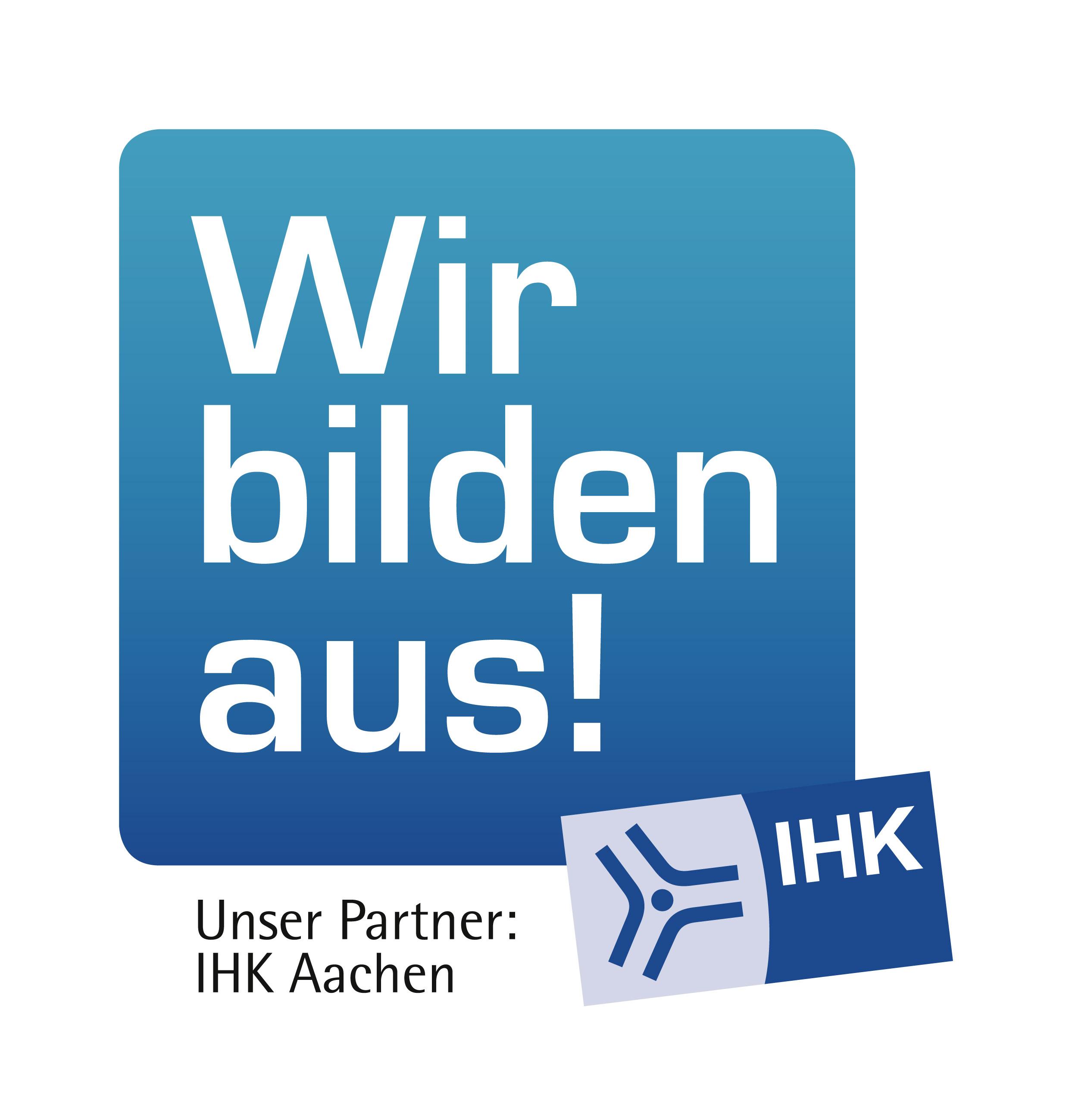 IHK Ausbildung Dieter Klein Mineralöle