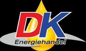 Logo Klein Mineralöle