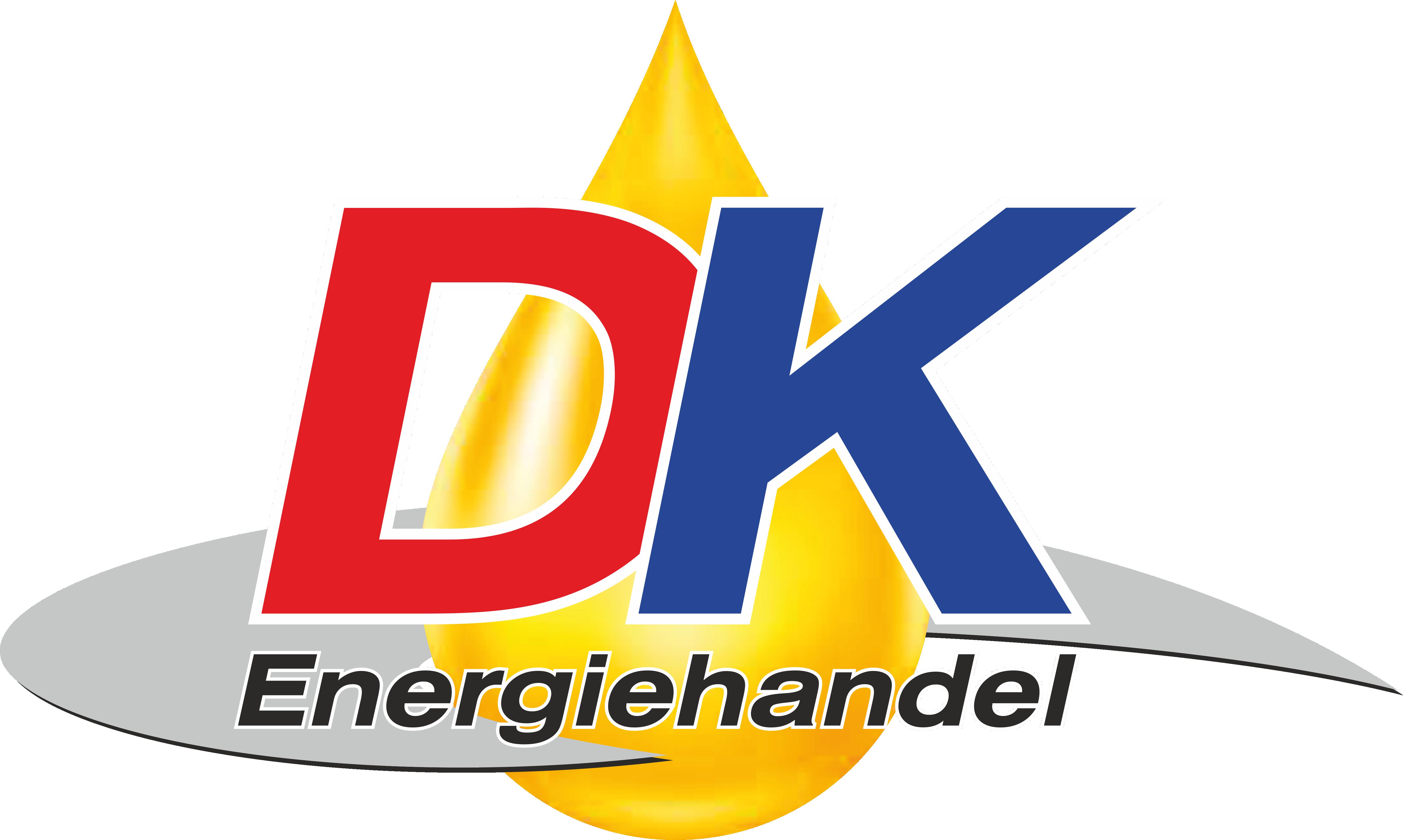 Dieter Klein Mineralölhandel e.K.
