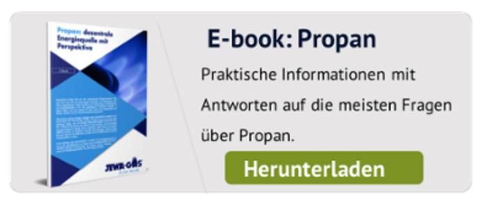 E-book Propan